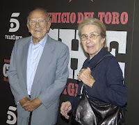 Sr. Santiago Carrillo Solares