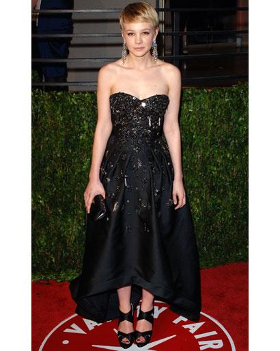 Bella fashion 1 silver starlets 171 search results 171 black models