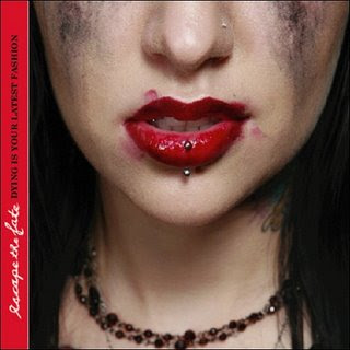 http://1.bp.blogspot.com/_3aHa3XH1P0A/TGGh91Q2ltI/AAAAAAAAAK4/Wy6ld3ydyhw/s320/etf+dying+is+your.jpg