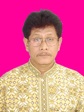 Bapak Kepala Sekolah