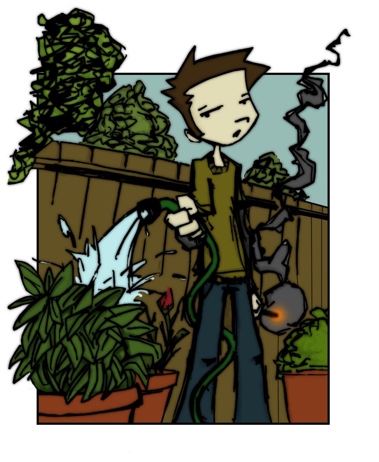 [botanical01.jpg]
