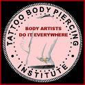 Tatto Body Piercing Institute