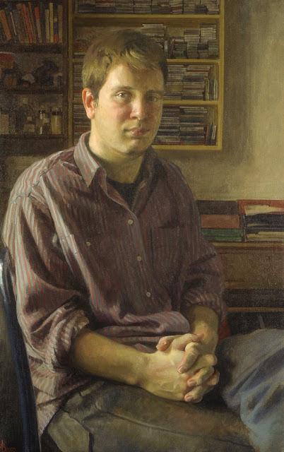 Benjamin Sullivan