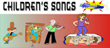 Collection of Children&#39;s Songs