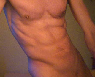 video chat erotico gay gratis: