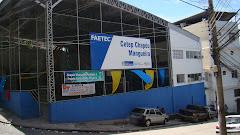 Chapeu Mangueira