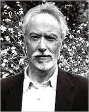 J.M.Coetzze