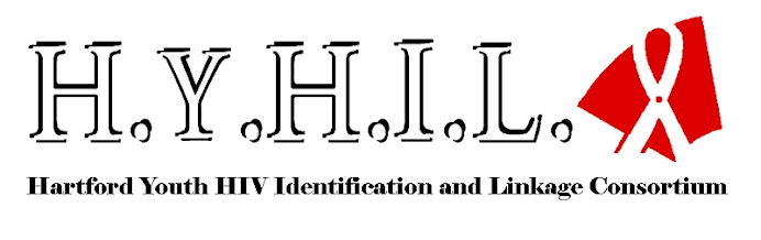 Hartford Youth HIV Identification and Linkage Group (HYHIL)
