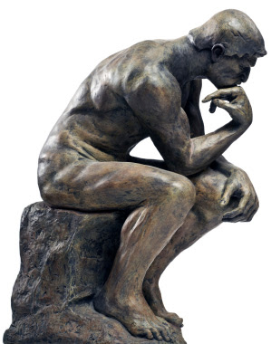 [Image: thinking-guy-223x300.jpg]