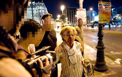 Σταχυολογούμε από τις Σταχυολογήσεις φωτογραφίες της προχτεσινής διαδήλωσης Dsc_6304hzsvsa