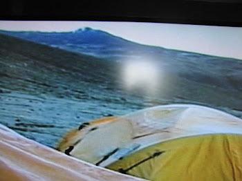 Peru, em 02/06/2010