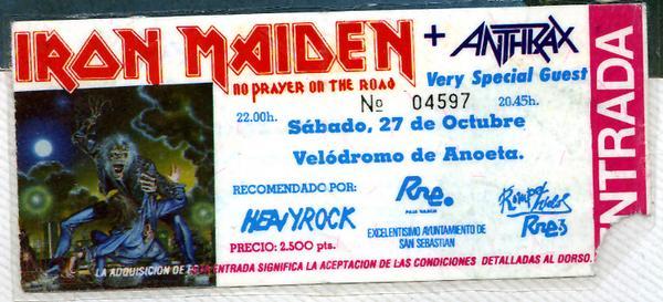 Iron Maiden - Página 11 L_03640472685163e48dbd75639ae73d49