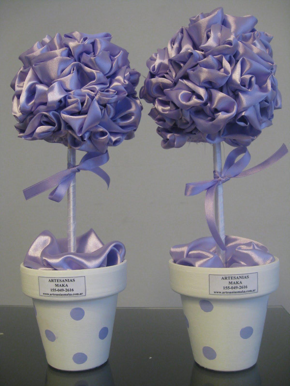 Photo de maka check out photo de maka cntravel - Centros de mesa con flores ...
