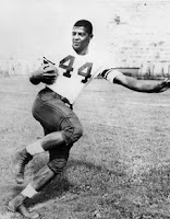Ernie Davis | 1960 Cotton Bowl