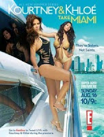 kourtney and khloe, khloe and kourtney miami, khloe kardashian cocaine, khloe and kourtney kardashian, kourtney and khloe take miami watch online