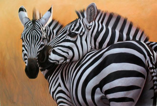 Naturaleza africana 1