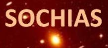 Sociedad Chilena de Astronomía