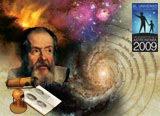 V Escuela de Astronomía 2009