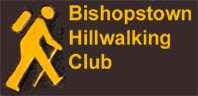 Bishopstown Hillwalking Club