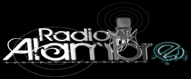 Radio ALAMBRE