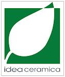 Idea Ceramica per l'ambiente