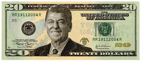 10 dollar bill template. 10 Dollar Bill Template - Page