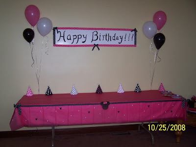 birthday party decorations. irthday+party+decoration+