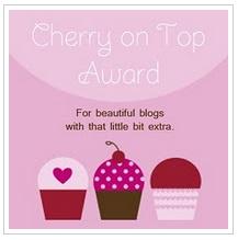 Award - 4