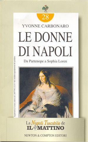 [Le+Donne+di+Napoli+-+allegato+a+Il+Mattino+-+novembre+'03.jpg]
