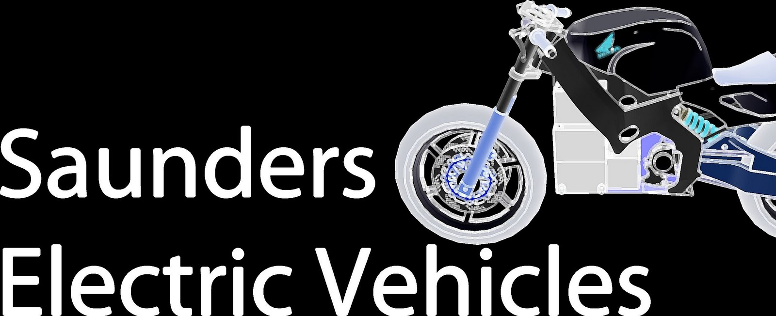 Saunders Electric Vehicles