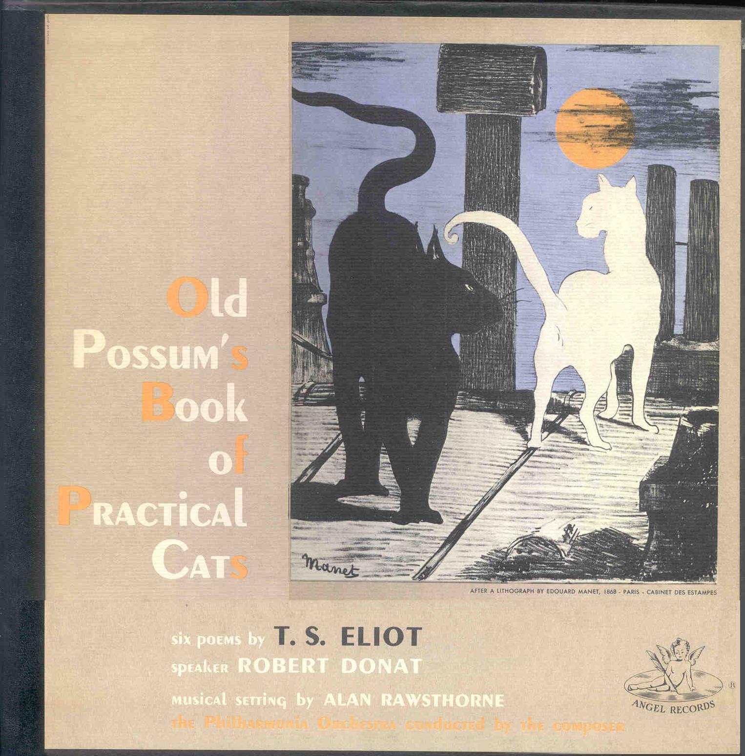 http://1.bp.blogspot.com/_3d0sytkFA_E/TMn0osI2qnI/AAAAAAAABOQ/izbhnNXfpAo/s1600/Practical+Cats+cover.JPG