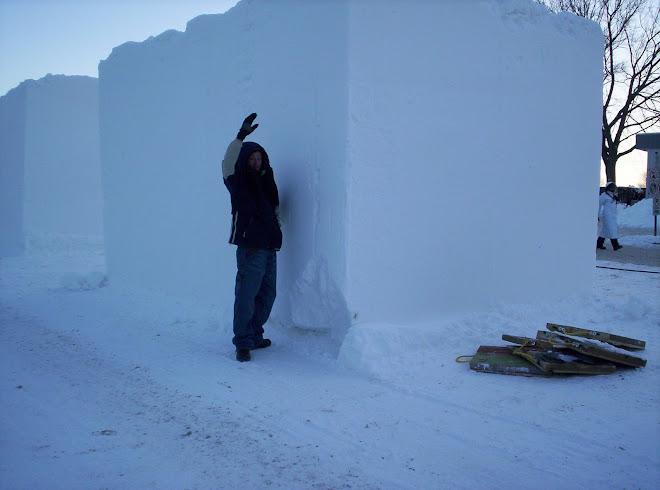Luis Prada Calculando las dimensiones del bloque