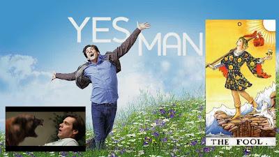 http://1.bp.blogspot.com/_3d4HYvULsxs/SkJaNGrMZiI/AAAAAAAAAg0/x44NUcAWgdg/s400/Yes-Man-Fool-1.jpg