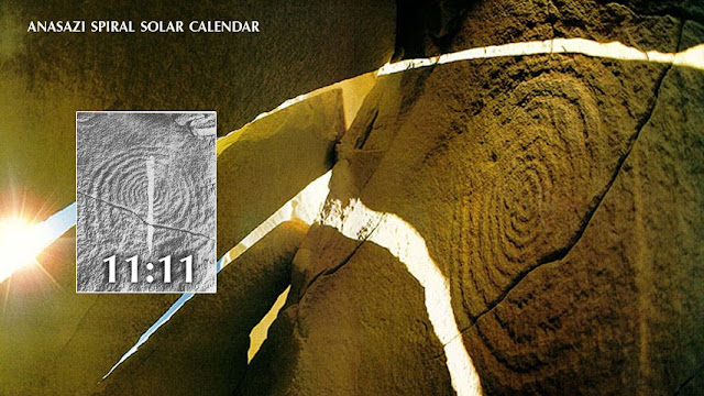 http://1.bp.blogspot.com/_3d4HYvULsxs/TBLLpvYG5CI/AAAAAAAAA1w/oMN3WQXULEw/s640/Anasazi-Clock.jpg