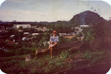 Foto do Luiz. São Gabriel da Cachoeira.