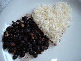 [arroz+e+feijao+coracao]