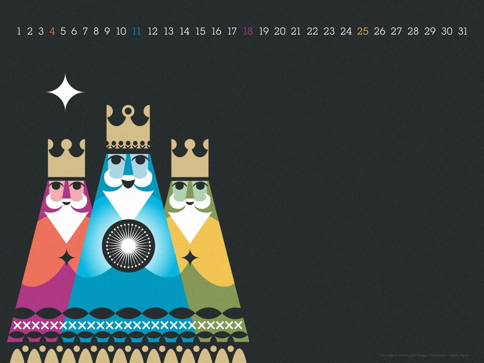 http://1.bp.blogspot.com/_3dDPXQEozxY/TP0L6SQ3QLI/AAAAAAAAASQ/56_f3r_0bGg/s1600/Christmas-Wallpaper--1600-_-1200.jpg