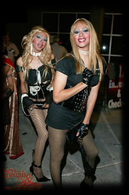 4th annual fetish fantasy halloween ball when oct 31 where the joint hard rock hotel 4455 paradise road tickets 8250 general admission