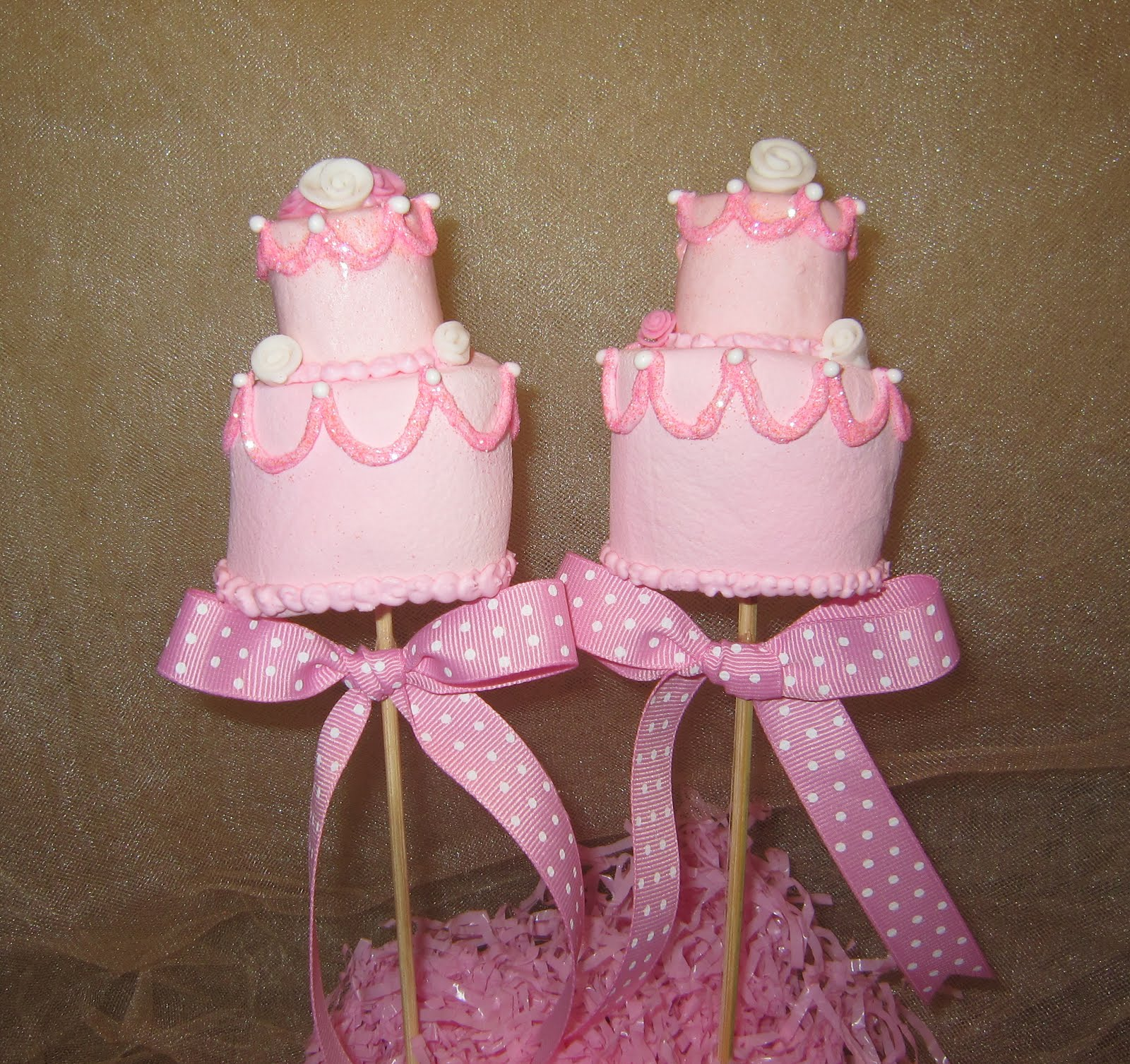 pin mesa postres para baby shower genuardis portal cake on pinterest