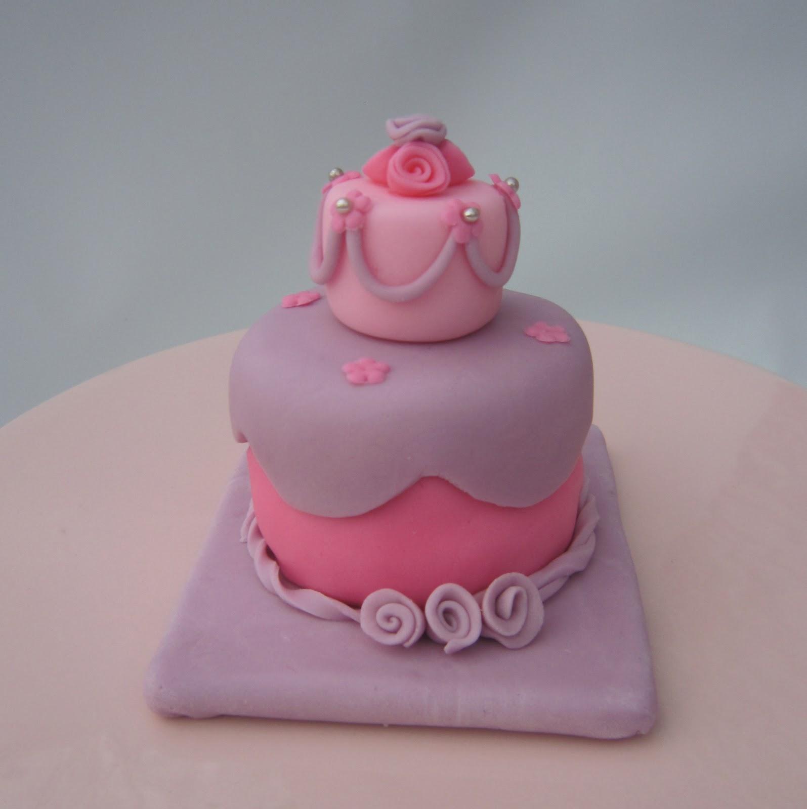 Arenita Cupcake Mini Pastel De Cumplea 241 Os