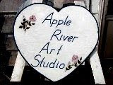 Apple River Art Studio