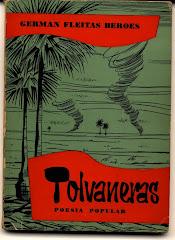 TOLVANERAS (click en la imagen)