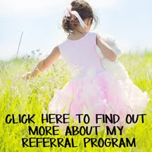 Earn FREE Prints When You Refer Friends/Family