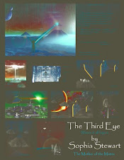 The 3rd Eye Photo's