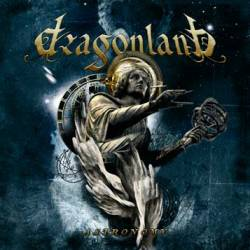 [Dragonland_Astronomy_Cover.jpg]
