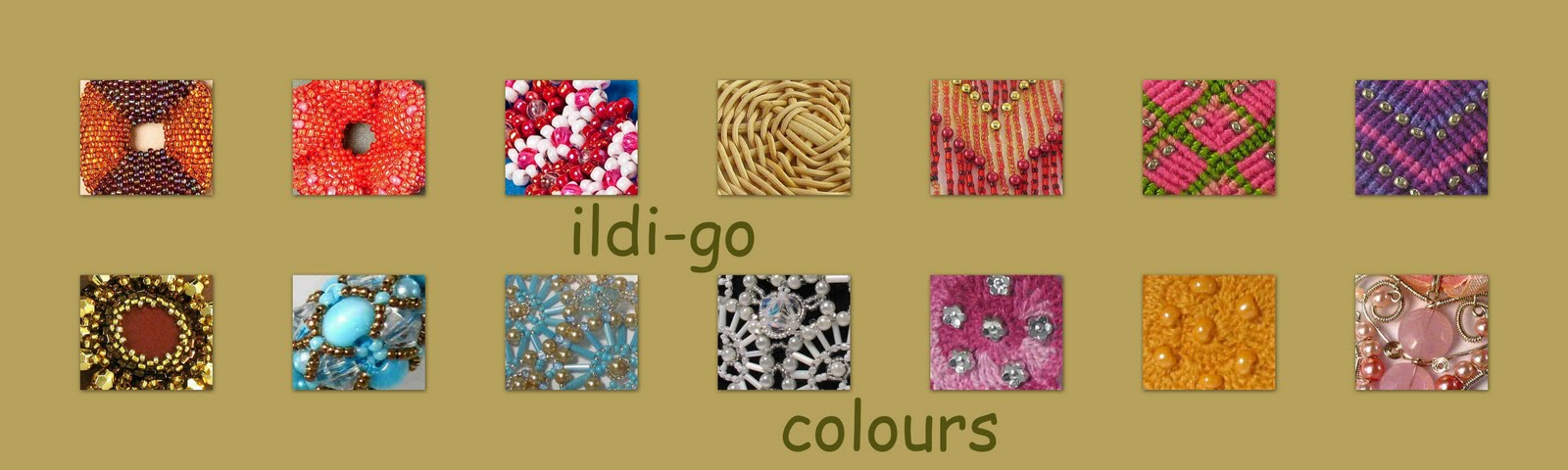 Ildi-go colours