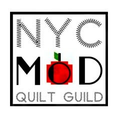 NYC Metro Modern Guild