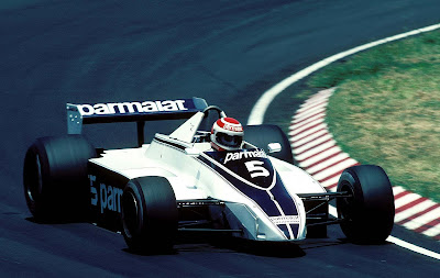 Resumo de Dijon - 7/11/2010 Brabham-1981-piquet-02
