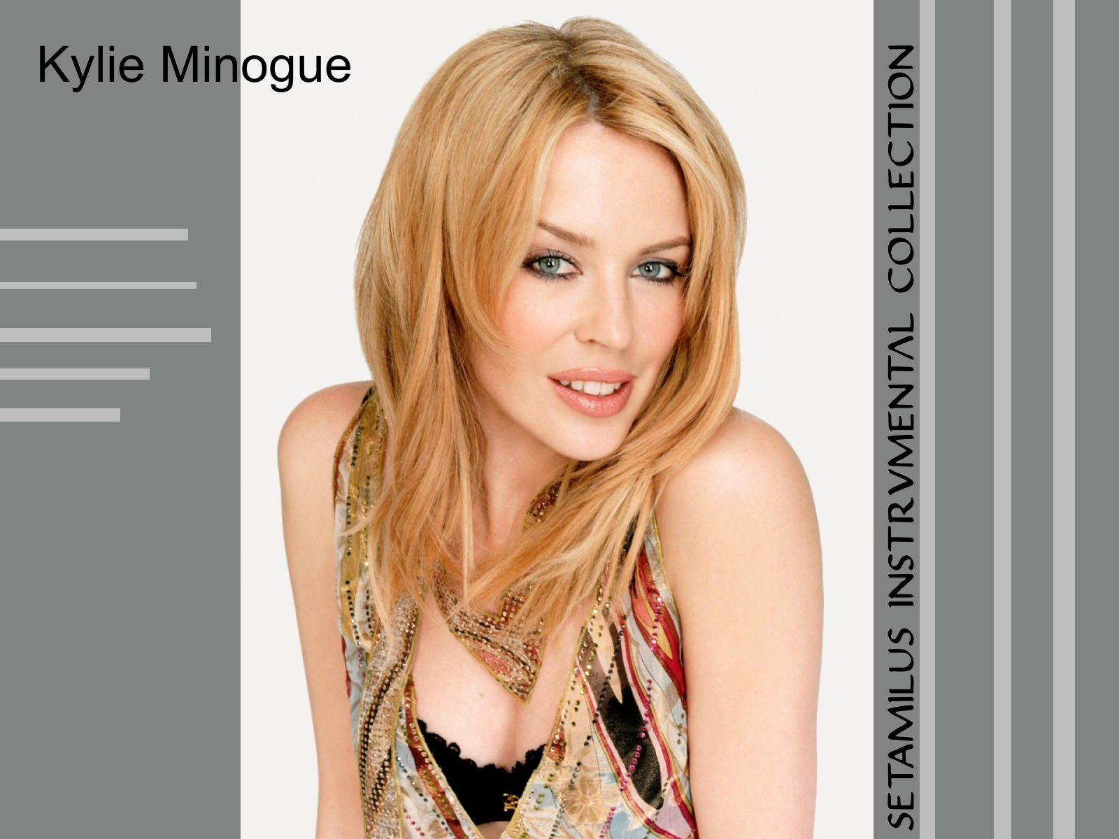 http://1.bp.blogspot.com/_3ek7gXqsl0o/SwSWFKKqxJI/AAAAAAAAAAM/49cDlP1L28s/s1600/Kylie+minogue+-+setamilu%C2%B4s+instrumental+collection.jpg