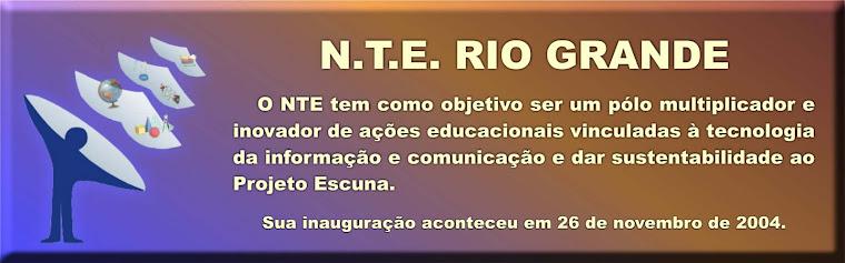 NTE RIO GRANDE